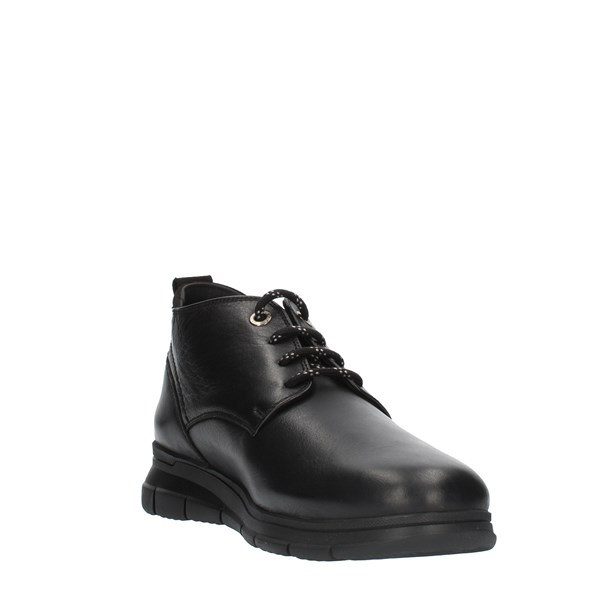 24HRS  DRESS SHOES Men 10731 4
