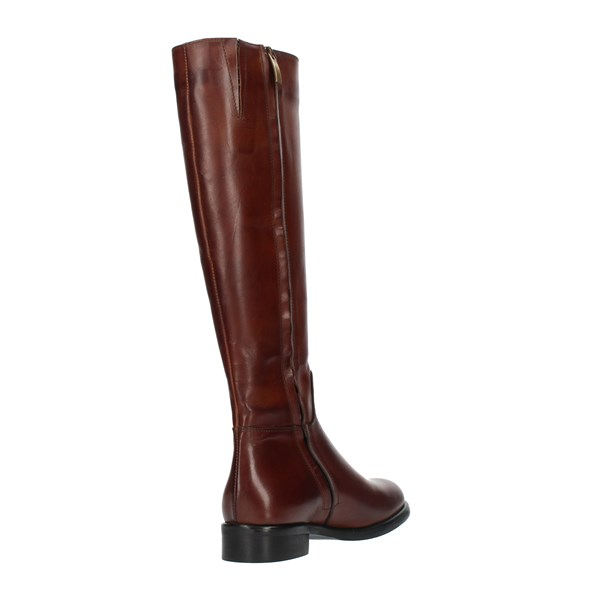 RED CREATYVE  Boots Women 2011 2