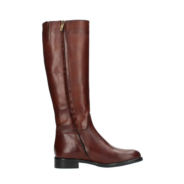 RED CREATYVE  Boots Women 2011 3