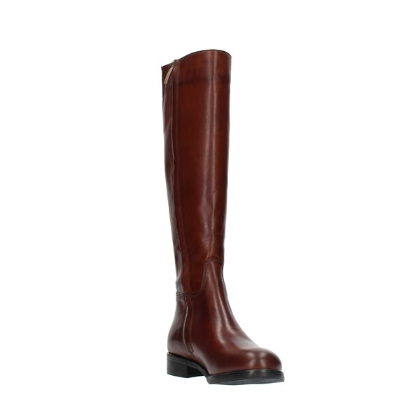 RED CREATYVE  Boots Women 2011 4