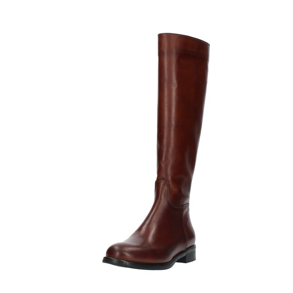 RED CREATYVE  Boots Women 2011 5