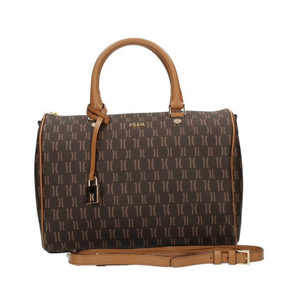 Handbags Brown