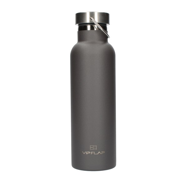 VIPFLAP Bottles Grey
