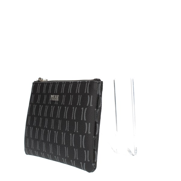 Alviero Martini Prima Classe BAG Black