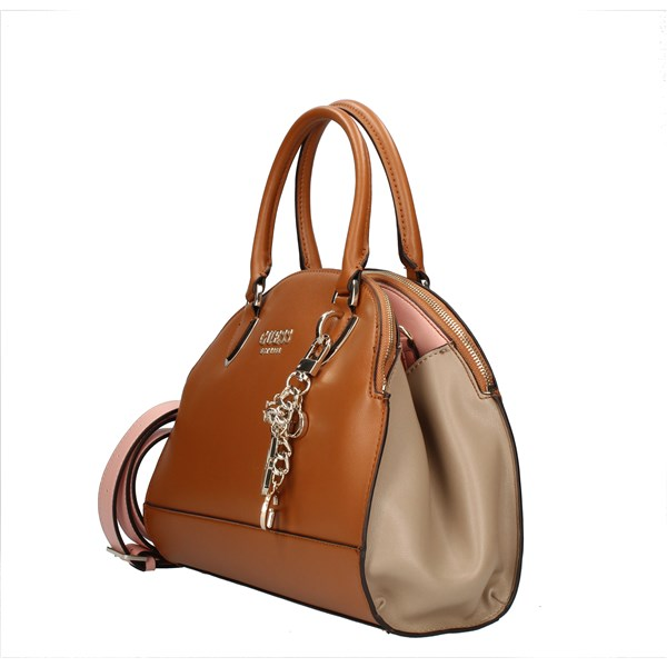 Guess Shoulder Bags Leather