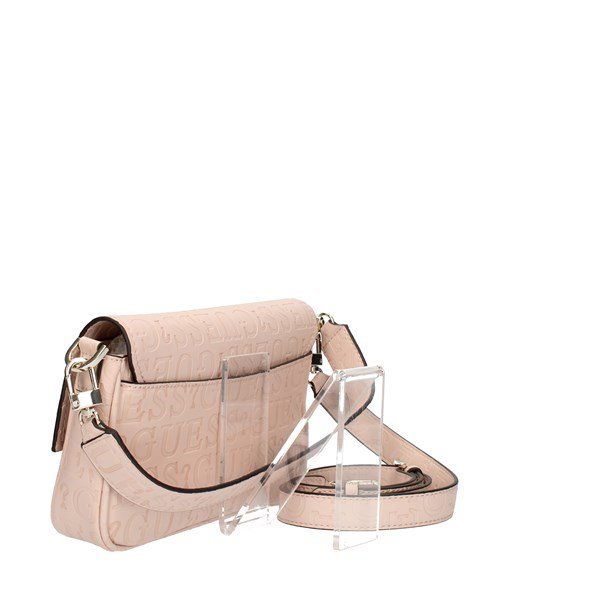 Guess  Shoulder Bags Women VD758019 2