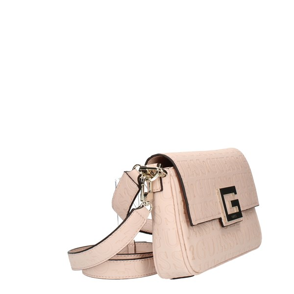 Guess  Shoulder Bags Women VD758019 5