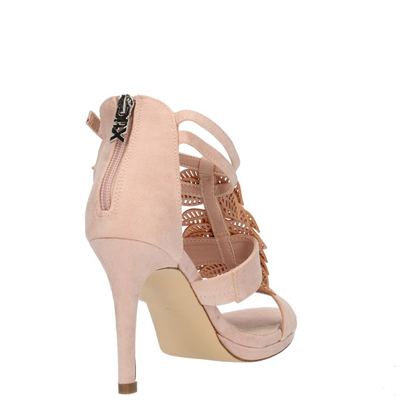 Xti Tentations  With heel Women 32077 2