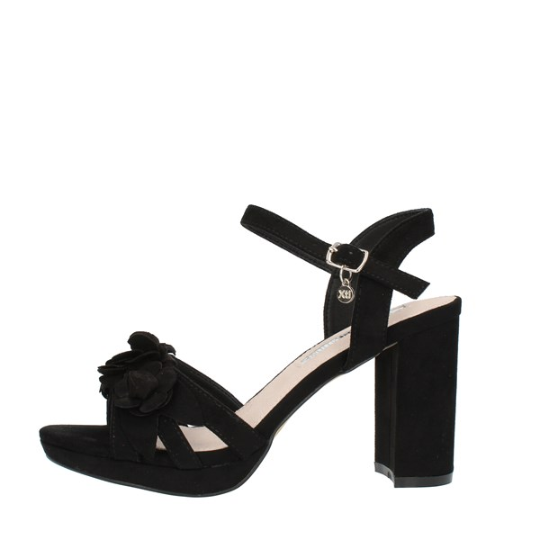 Xti Tentations Sandals With heel Women 35044 0