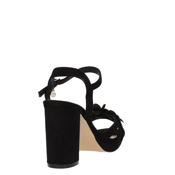 Xti Tentations Sandals With heel Women 35044 2
