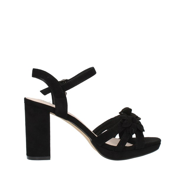 Xti Tentations Sandals With heel Women 35044 3