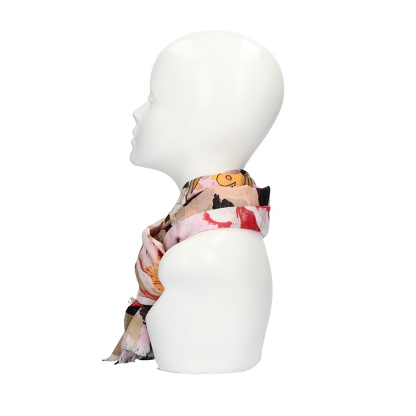 Guess  SCARVES, FOULARDS AND COLLARS Women AW8361VIS03 2
