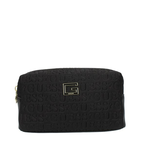 Guess kit Black