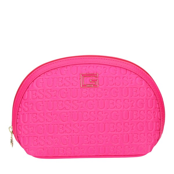 Guess kit Fuxia