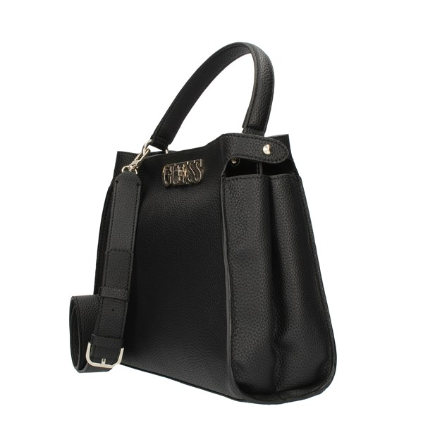 Guess Handbags Black