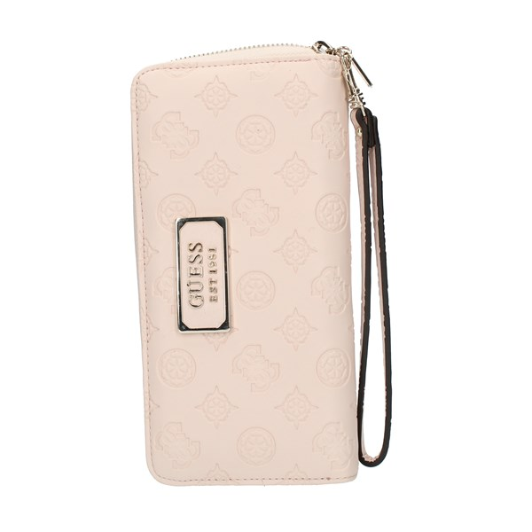 Guess WALLETS Rose