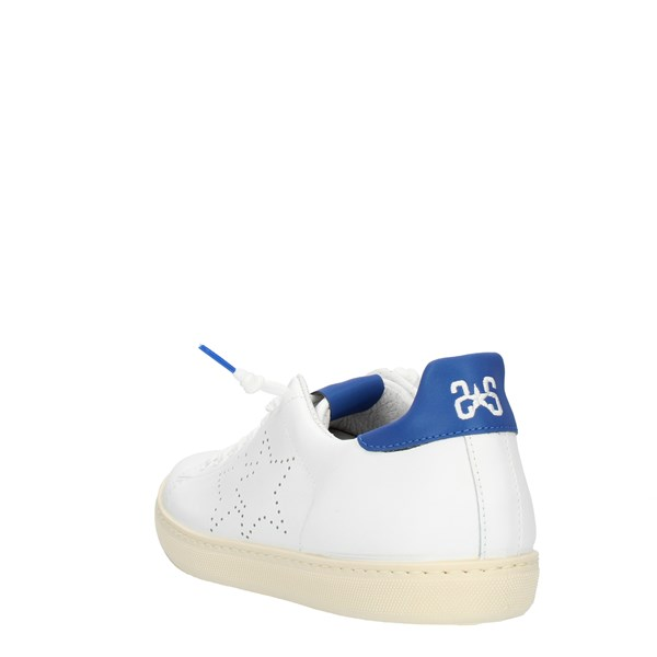 2Star SNEAKERS Blue