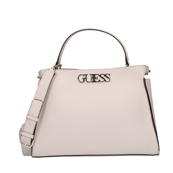 Guess Handbags Rose