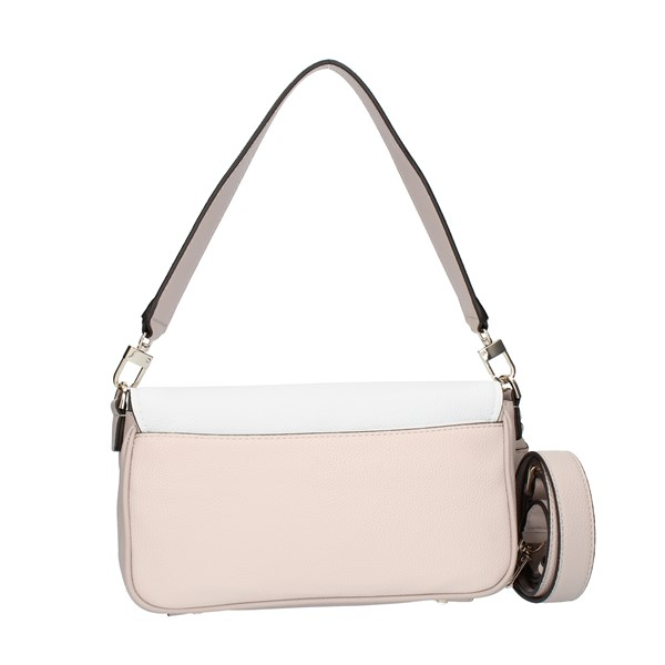Guess Clutch Clutch Women JG758019 3