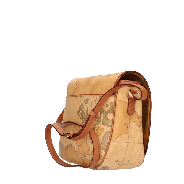 Alviero Martini Prima Classe Shoulder straps & Messenger Shoulder straps & Messenger Women CD0516000 4