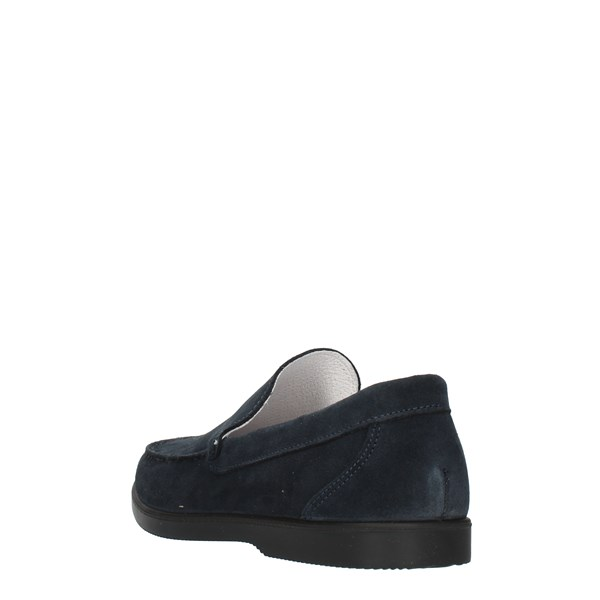 Igi&co  Loafers Men 51125 1