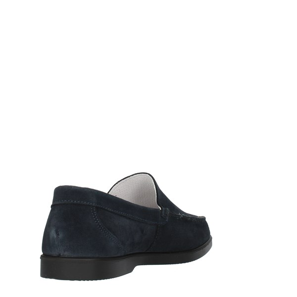 Igi&co  Loafers Men 51125 2