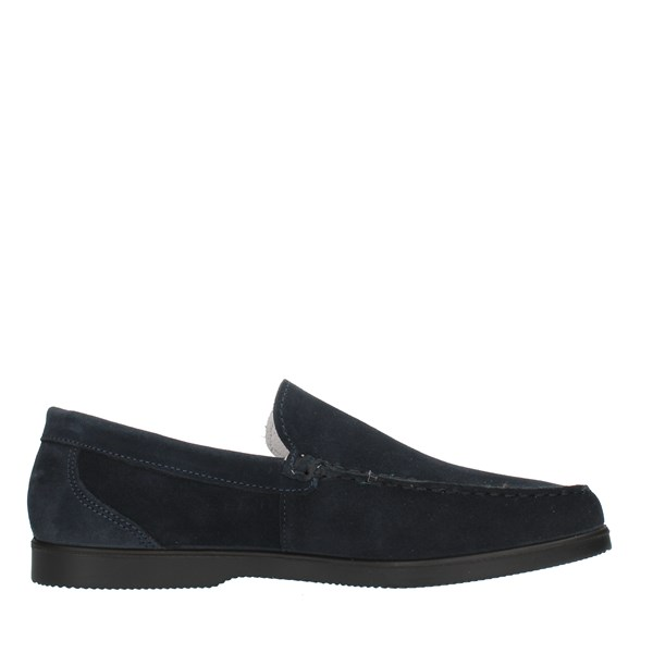 Igi&co  Loafers Men 51125 3