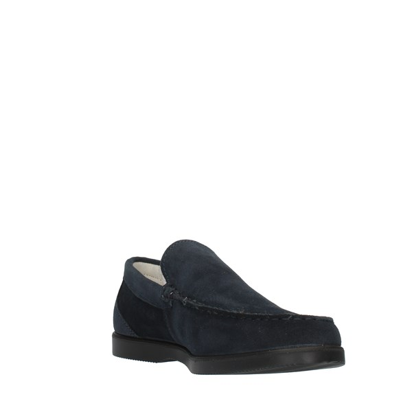 Igi&co  Loafers Men 51125 4