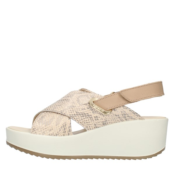 Igi&co  With wedge Beige