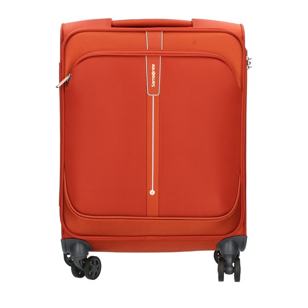 Samsonite Hand luggage Orange