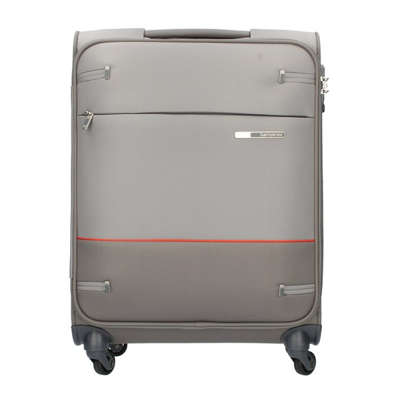 Samsonite Hand luggage Grey