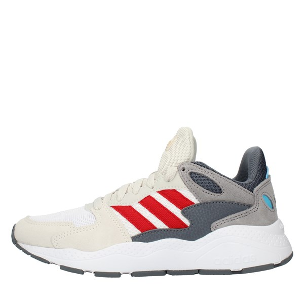 Adidas SNEAKERS multicolored