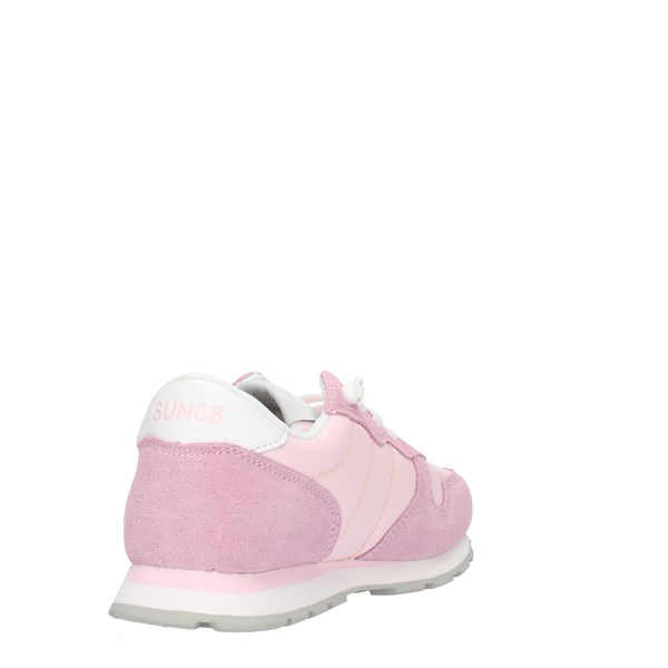 Sun68  Slip on Girls Z30401 2