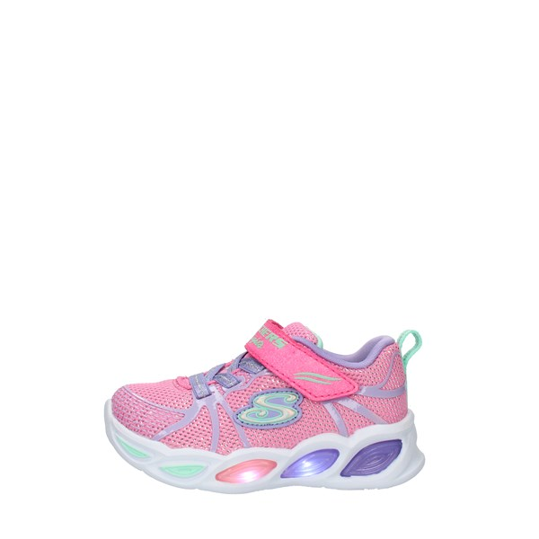 Skechers  low Rose