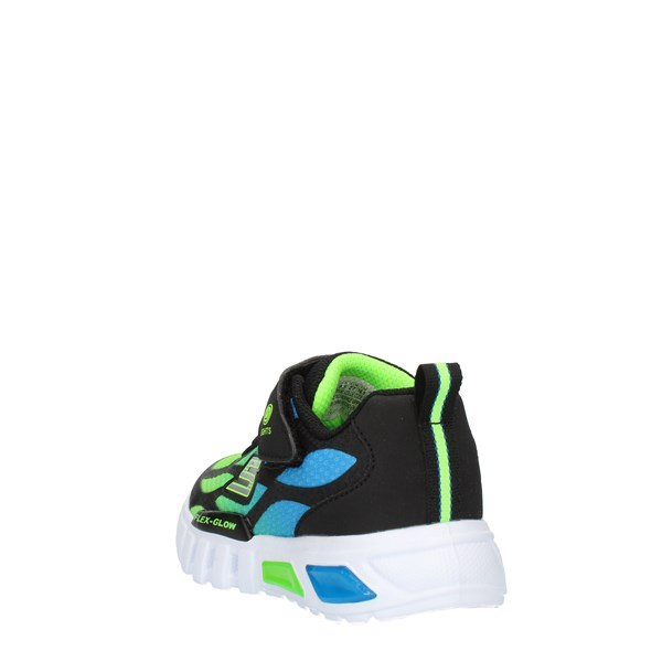 Skechers SNEAKERS multicolored