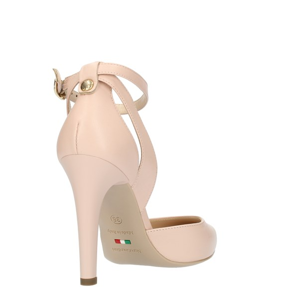 Nero Giardini Heeled Shoes decolletè Women E011073DE 2