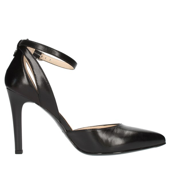 Nero Giardini Heeled Shoes decolletè Women E011073DE 3