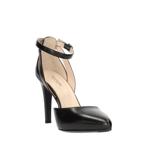 Nero Giardini Heeled Shoes decolletè Women E011073DE 4