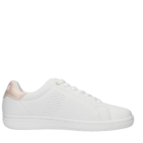 Fila Sneakers  low Women 1010776 3