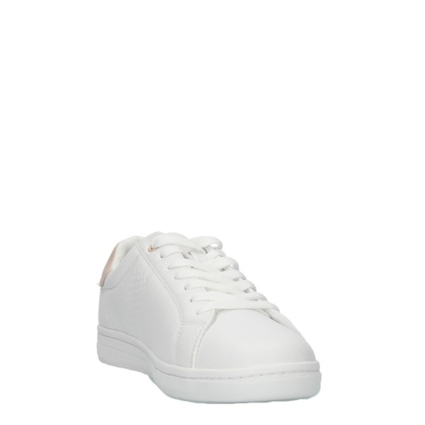Fila Sneakers  low Women 1010776 4