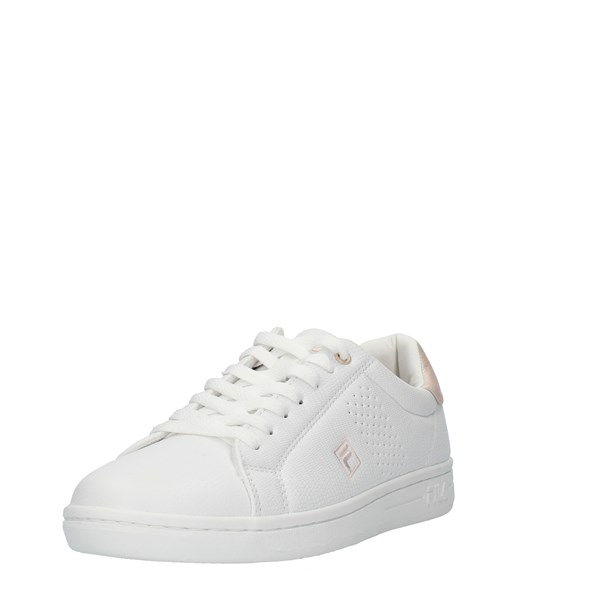 Fila Sneakers  low Women 1010776 5