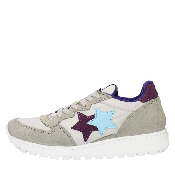2Star SNEAKERS multicolored