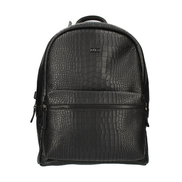 Cult  BACKPACK Unisex 9882 0