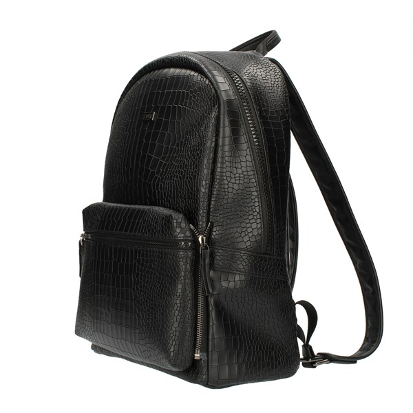 Cult  BACKPACK Unisex 9882 1
