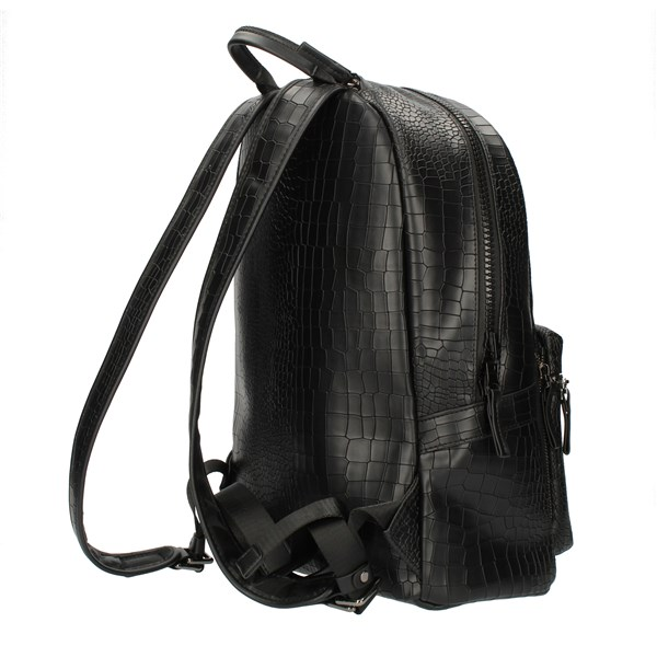 Cult  BACKPACK Unisex 9882 4