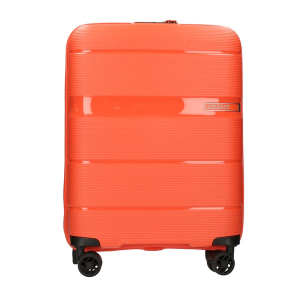 American Tourister Hand luggage Orange