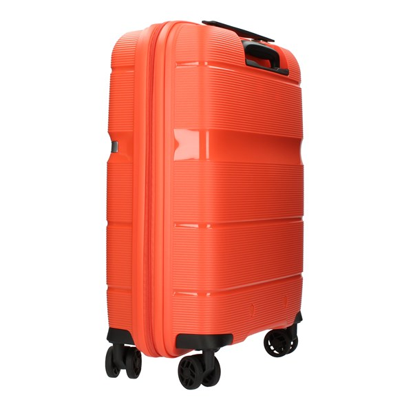 American Tourister  Hand luggage Women A088128453 2