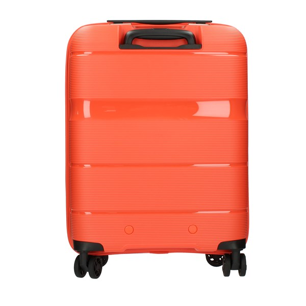 American Tourister  Hand luggage Women A088128453 3