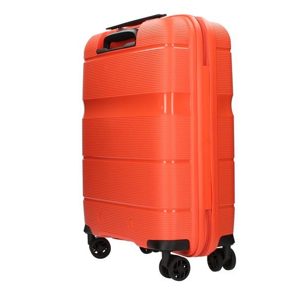 American Tourister  Hand luggage Women A088128453 4