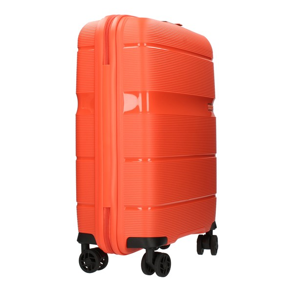 American Tourister  Hand luggage Women A088128453 5